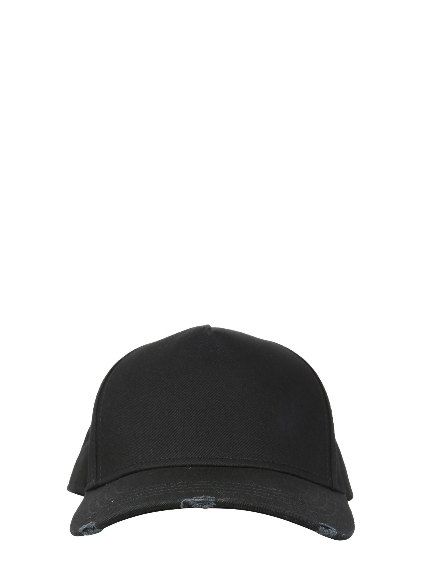 Dsquared baseball cap - dsquared - Modalova