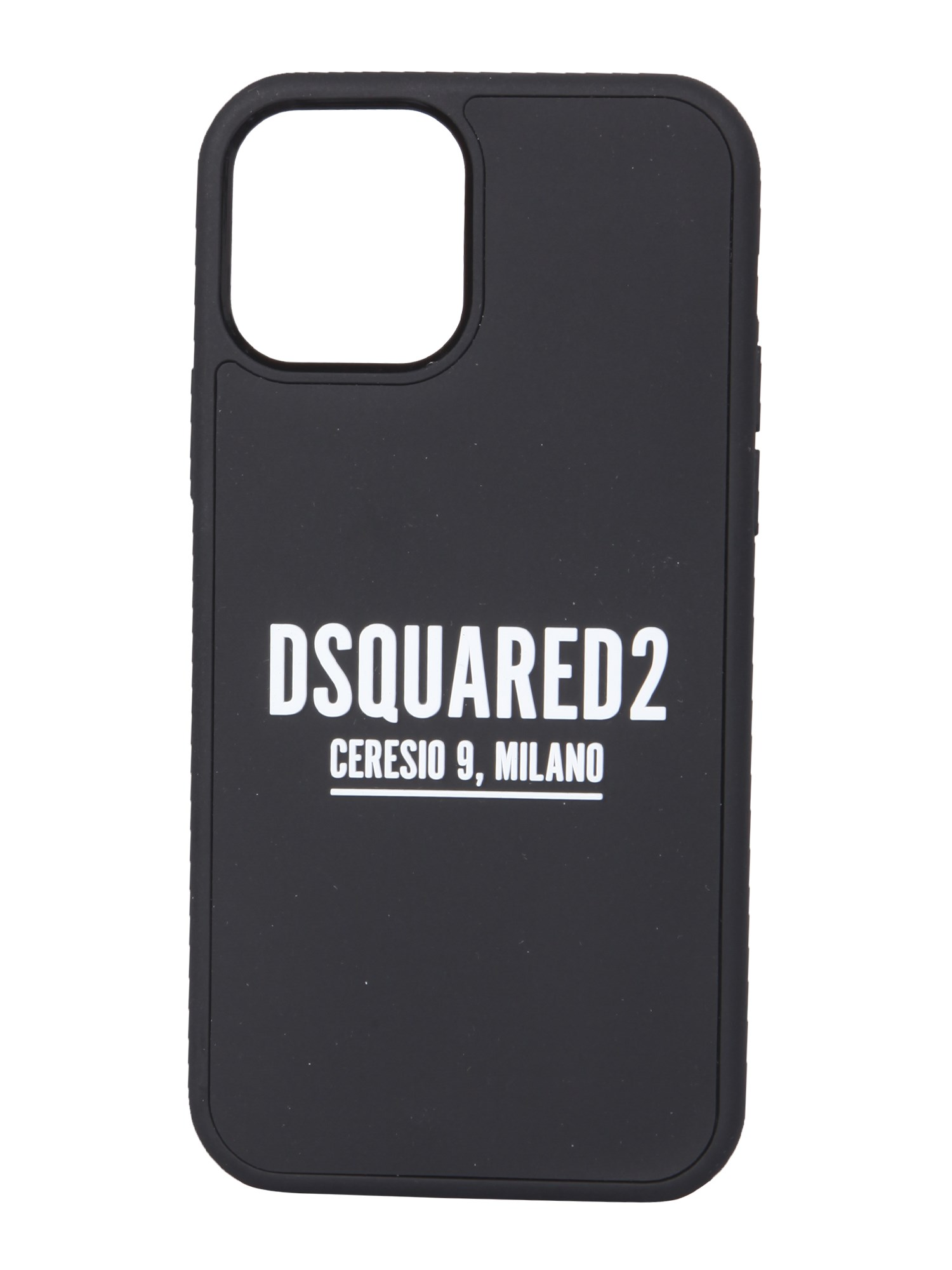 Dsquared iphone 12 pro cover - dsquared - Modalova