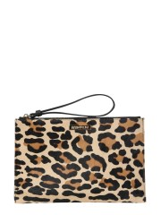 DSQUARED - POUCH TWIN