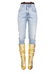 """DSQUARED - JEANS """"TWIGGY"""""""