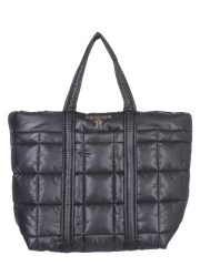 MICHAEL BY MICHAEL KORS - BORSA TOTE STIRLING SMALL