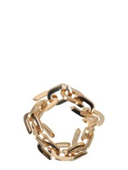 GIVENCHY - BRACCIALE G LINK