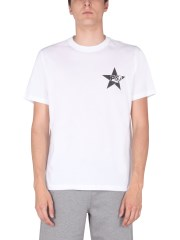 PS BY PAUL SMITH - T-SHIRT STAR