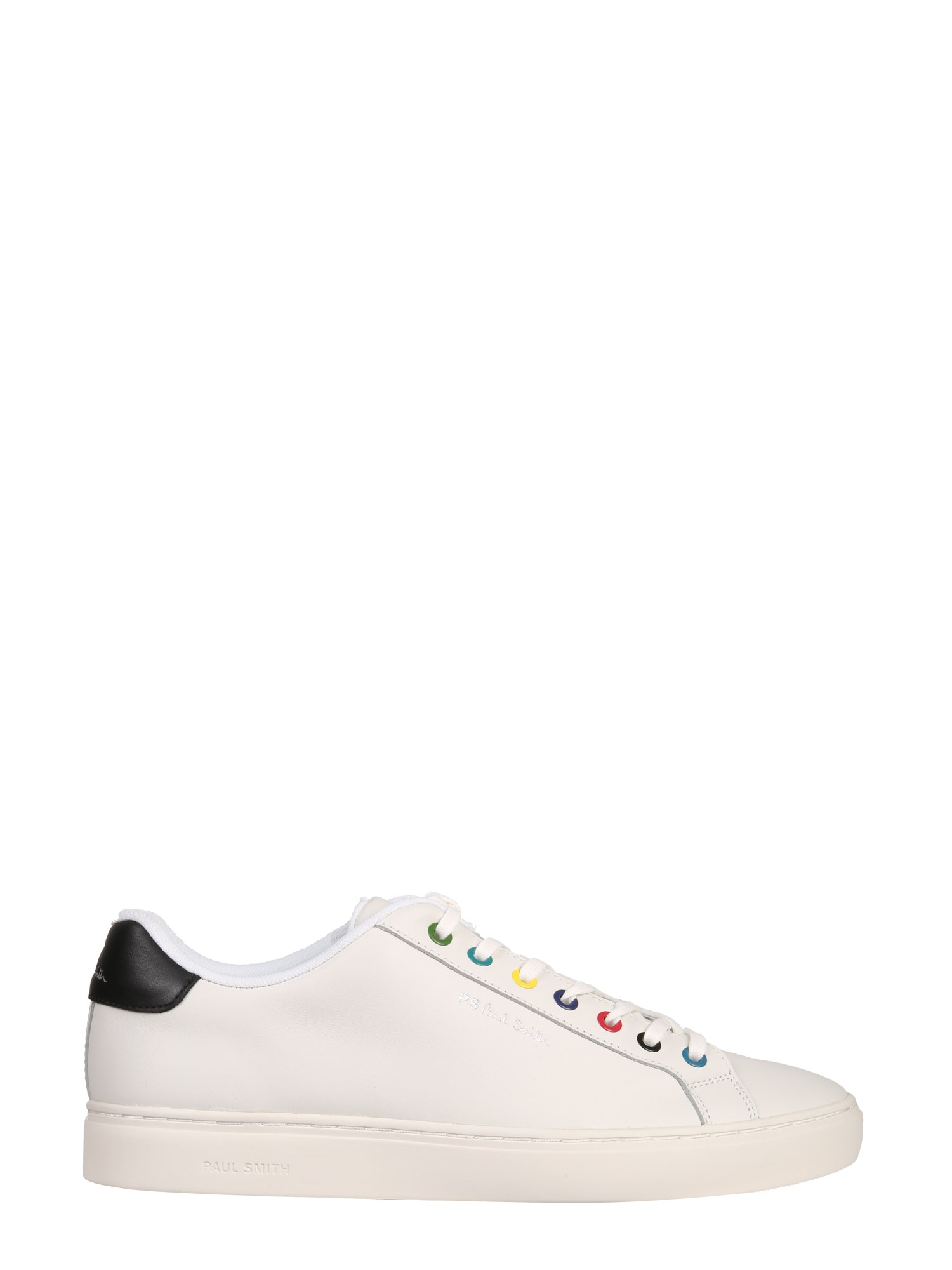 Ps by paul smith leather sneakers - ps by paul smith - Modalova