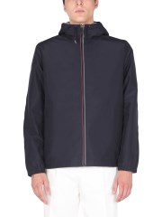 PS BY PAUL SMITH - GIACCA CON ZIP