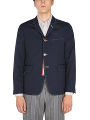 THOM BROWNE - GIACCA MONOPETTO