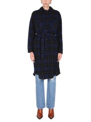 """WOOLRICH - TRENCH """"GENTRY"""""""