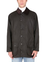 """BARBOUR - GIACCA """"CLASSIC BEAUFORT"""""""