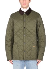 """BARBOUR - GIACCA """"HERITAGE LIDDESDALE"""""""