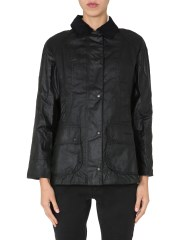 BARBOUR - GIACCA BEADNELL