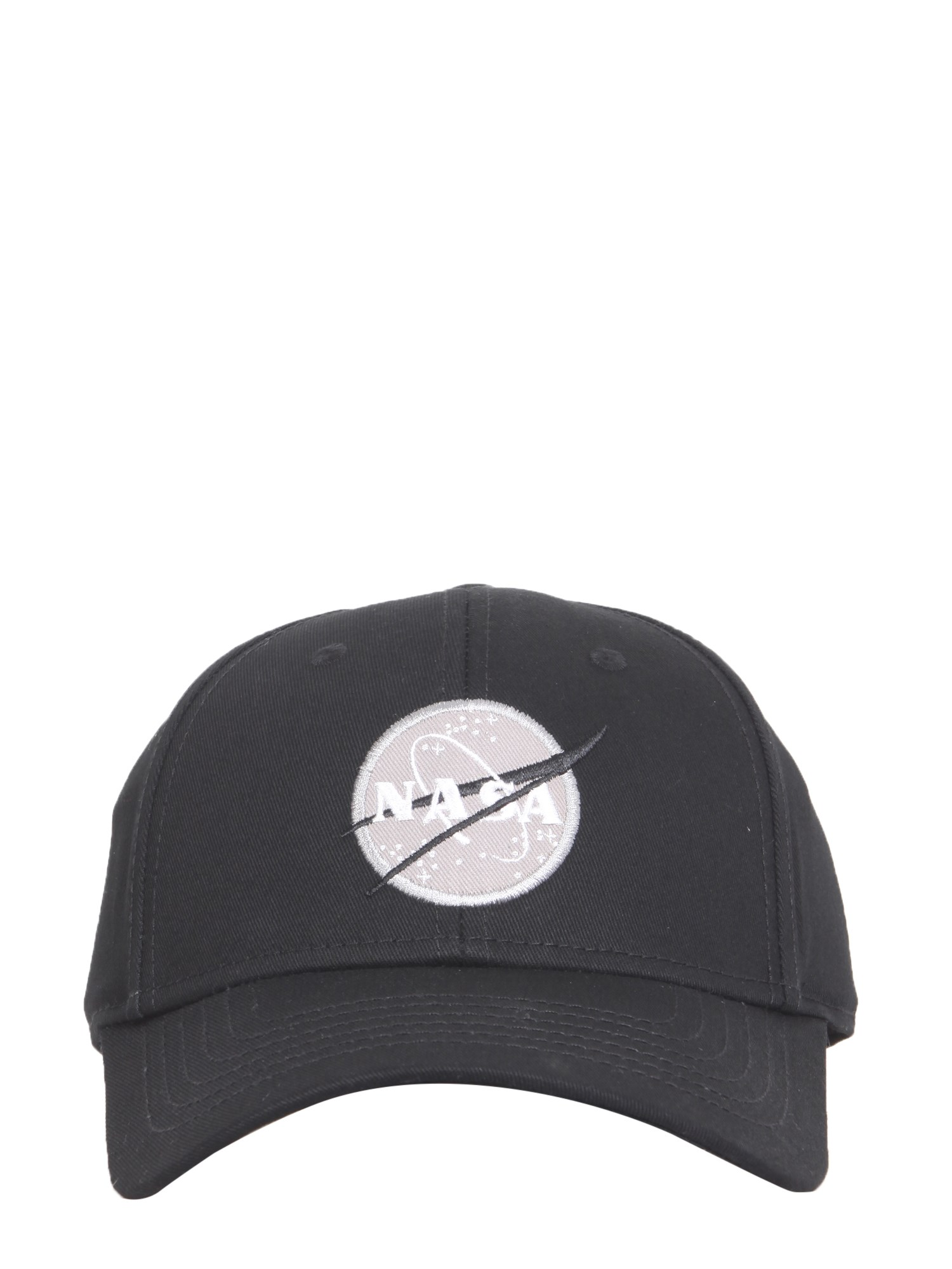 Alpha industries baseball cap - alpha industries - Modalova