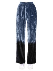 """GOLDEN GOOSE DELUXE BRAND - PANTALONE """"BRITTANY"""""""