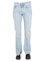 OFF-WHITE - JEANS SLIM FIT