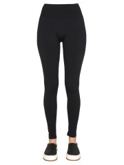 WOLFORD - LEGGINGS PERFECT FIT