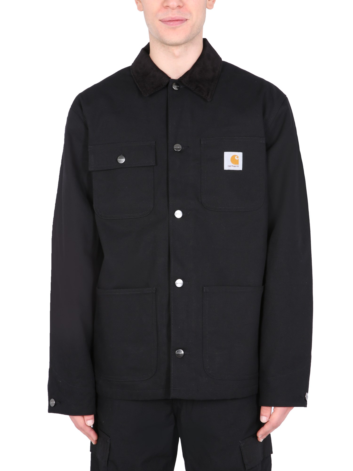 Carhartt wip michigan jacket - carhartt wip - Modalova