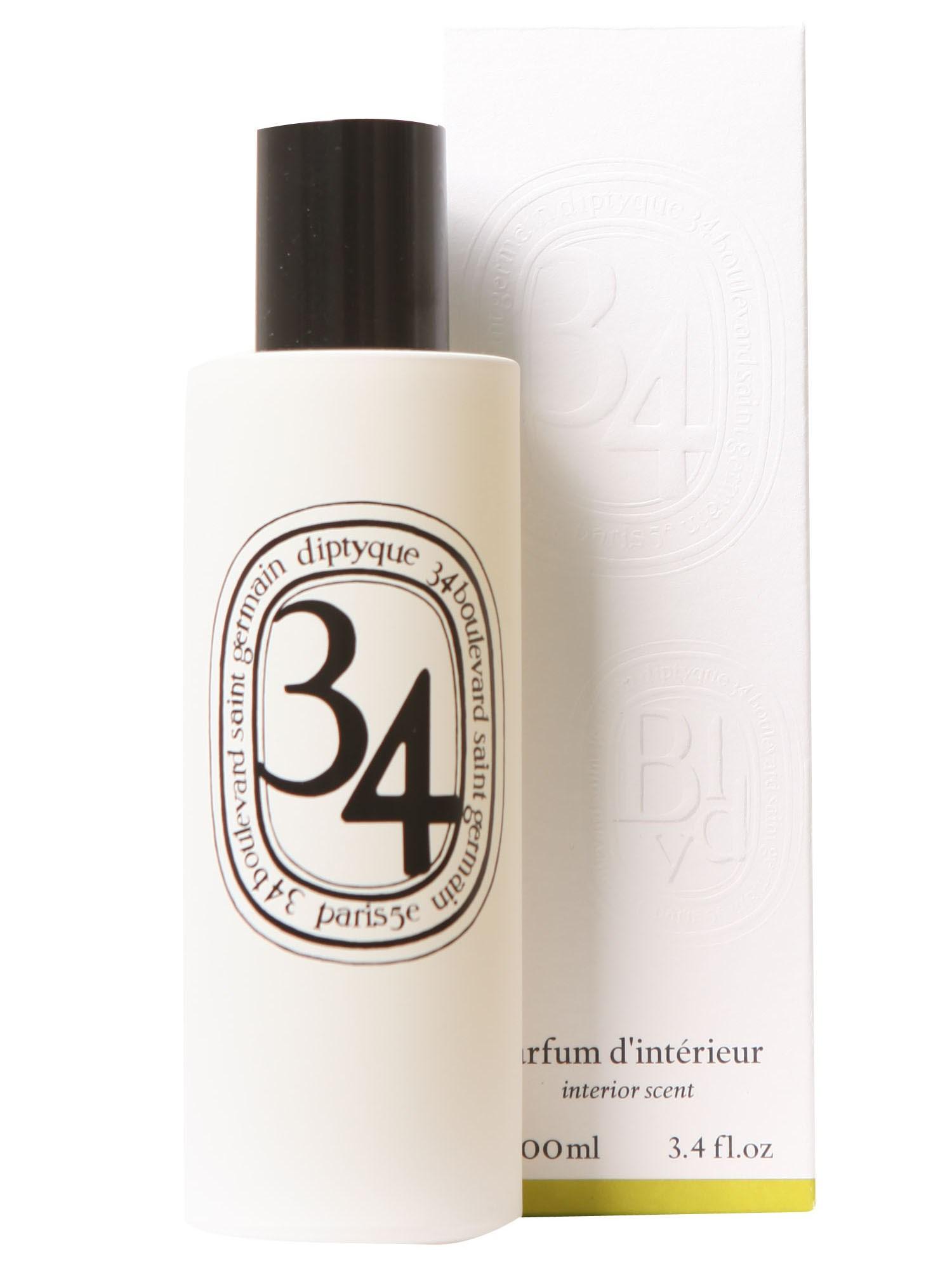 diptyque perfumo 34