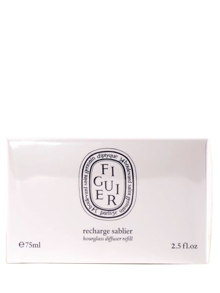 Diptyque - Recharge Sablier Fig Tree Hourglass Diffuser
