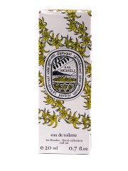 DIPTYQUE - ROLL ON EAU DE TOILETTE MOHELI