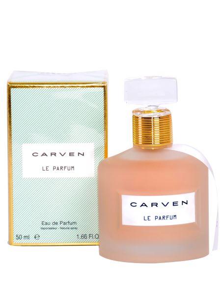 Carven - Profumo Le Parfum