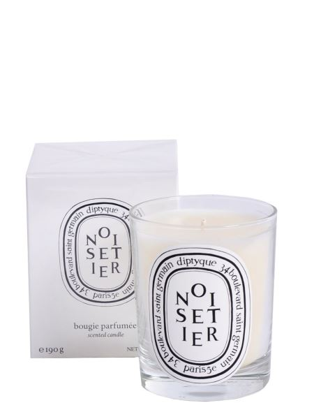 Diptyque - Noisetier Scented Candle 190 G
