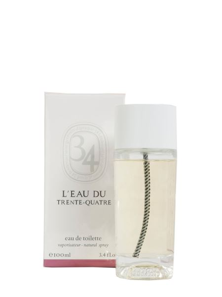 Diptyque - Thirty-four Natural Spray