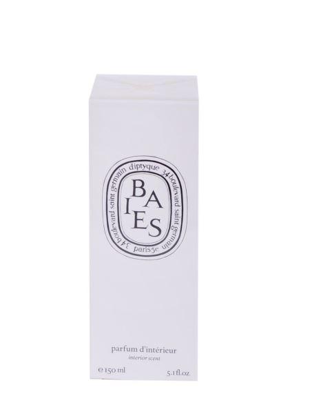 Diptyque - Baies Interior Perfume 150 Ml