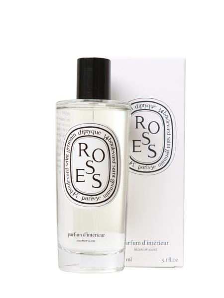 Diptyque - Rose Home Fragrance 150 Ml
