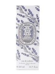 DIPTYQUE - ROLL ON  EAU DE TOILETTE LAVANDE