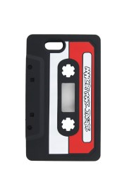 MARC BY MARC JACOBS - COVER I-PHONE 5