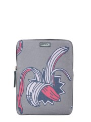 PAUL SMITH - PORTA I-PAD